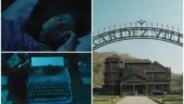 Netflix drops teaser of Sujoy Ghosh's haunted house series Typewriter, reveals release date