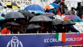 World Cup 2019: Hardly any opportunity to have reserve days, says India fielding coach R Sridhar