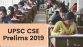 UPSC Prelims 2019 paper analysis: General Studies I was unexpected, CSAT was balanced