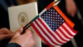 US to limit H-1B visa for Indians to 15 per cent? All that IT professionals need to know about Trump move