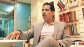 Robert Vadra allowed to travel abroad for treatment, but cannot go to London