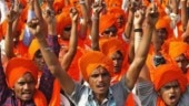 VHP reiterates demand to repeal articles 370 and 35A