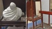 Vidyasagar College vandalism: Mamata Banerjee to unveil new bust on June 11