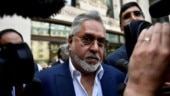 Vijay Mallya: Anatomy of an extradition