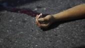 Minor apprehended in connection with killing of property dealer in Delhi's Vikaspuri