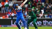India vs Pakistan: Things can go haywire if you approach this game too emotionally, Virat Kohli