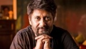 The Kashmir Files: Vivek Agnihotri announces investigative film on Kashmiri pandits