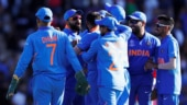 India vs West Indies head-to-head World Cup record: India look to keep 27-year-long streak intact