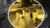 Frustrated over police inaction, Haryana man makes CCTV footage of his abuction go viral