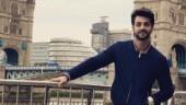 Karan Wahi slams media portals for mistaking him for a molestation accused