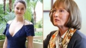 Big Little Lies 2: Shailene Woodley opens up about working with Meryl Streep