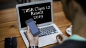TBSE Tripura 12th Results 2019: Arts and commerce date confirmed