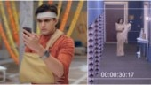 Yeh Rishta Kya Kehlata Hai written update June 5, 2019: Kartik is shocked to see Naira coming out of Mihir's room