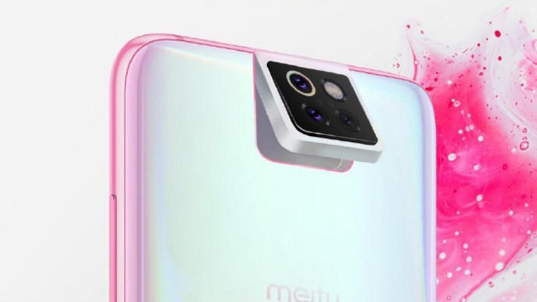 Xiaomi follows Asus 6z, teases its first flip camera smartphone