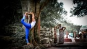 Yoga will now be a part of Nepal curriculum