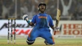 Yuvraj Singh retires: Yuvi and his love for the big moments