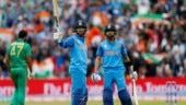 Shahid Afridi, Shoaib Akhtar pay tribute to retired Yuvraj Singh: We spent great time together