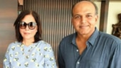 Veteran actress Zeenat Aman joins cast of Ashutosh Gowariker's Panipat. Details here