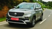 Kia Seltos, MG Hector, Hyundai Venue, Tata Harrier, Mahindra XUV300, Nissan Kicks: 2019 is a year of SUVs