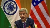 Over Rs 17,800 crore allocated to MEA; hike in aid for Maldives, African nations
