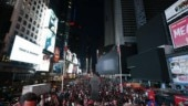 Calls for investigations after power restored in Manhattan