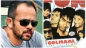 Rohit Shetty on 13 years of Golmaal: It was just a comedy film for me