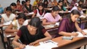 Demand in Rajya Sabha to regulate fee charged by private schools