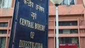 CBI books Rolls Royce in the corruption case