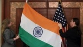 India-US trade talks to restart Friday amid few signs of compromise