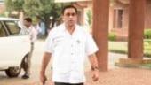 Sympathise with Rama Devi, was abused by Azam Khan-like minister: Ex-Goa Deputy CM Sudin Dhavalikar