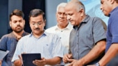 SC rejects plea against AAP's project to install cameras in Delhi government schools