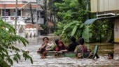 Holiday announced for educational institutions due to heavy rainfall in parts of Kerala