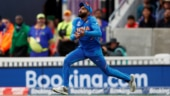World Cup 2019: Harbhajan Singh bats for Ravindra Jadeja's inclusion in India playing XI