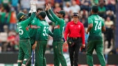World Cup 2019: Bangladesh will play according to conditions against India, says Courtney Walsh