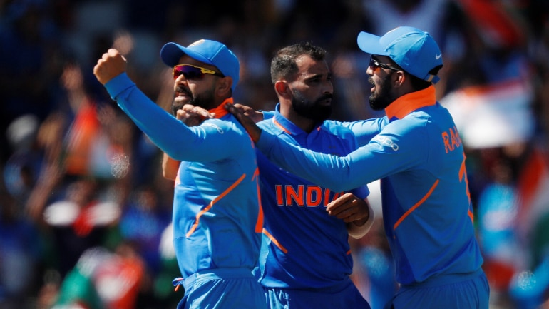 India Vs New Zealand Live Match Hotstar How To Watch Live