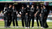 New Zealand have won just 1 out of 7 World Cup semi-finals