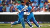 World Cup 2019: My respect for MS Dhoni will always be sky high, says Virat Kohli