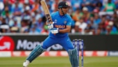 Don't know when I will retire: MS Dhoni clears the air on speculation