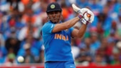 MS Dhoni should continue playing for another 1 or 2 years: Lasith Malinga