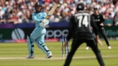 England vs New Zealand: Shoaib Akhtar predicts winner ahead of World Cup 2019 final at Lord's