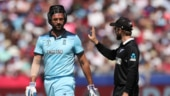 World Cup 2019 Final: England's batting might up against New Zealand's fearsome bowling as history beckons