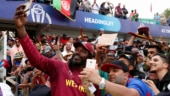 It is my last World Cup unless West Indies give me 2 years of rest: Chris Gayle after win vs Afghanistan