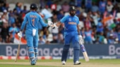 World Cup 2019: India missed a solid No. 4, says Yuvraj Singh