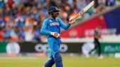 Ravindra Jadeja had hunger and determintation to do something special: Sachin Tendulkar