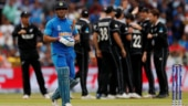Not even MS Dhoni's best friend would know when he will retire: Childhood coach Keshav Banerjee