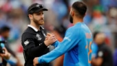 Who are the nice guys of world cricket and why they rarely finish last
