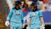 Come on England: 101 former cricketers wish their team good luck ahead of World Cup 2019 final