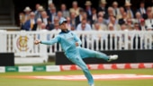 Let's get some red ball practice in: Jason Roy on Test call-up