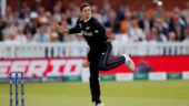 Mitchell Santner back as New Zealand name 4 spinners for Test series in Sri Lanka