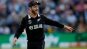 World Cup 2019: Kane Williamson named Player of the Tournament